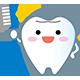 高崎市の田中歯科医院